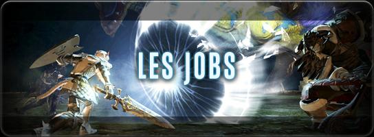 LES JOBS
