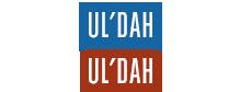 Ul'dah
