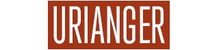 Urianger