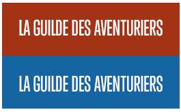La guilde des aventuriers
