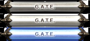 G.A.T.E