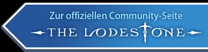 Zur offiziellen Community-SeiteDer Lodestone