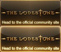 The Lodestone