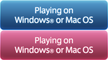 Playing on Windows®