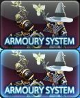ARMOURY SYSTEM