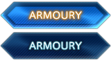 ARMOURY