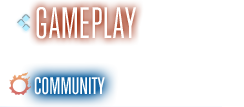 GAMEPLAY COMMUNITY