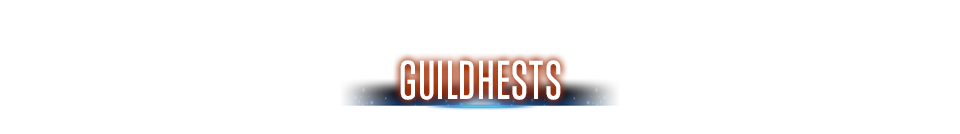 Guildhests