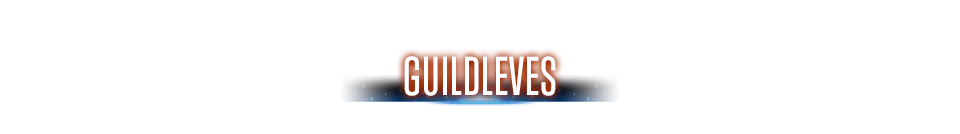 Guildleves