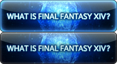 WHAT IS FINAL FANTASY XIV?