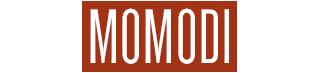 Momodi