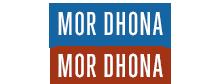 Mor Dhona