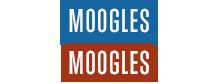 Moogles