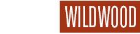 Wildwood Elezen