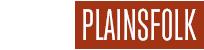 Plainsfolk