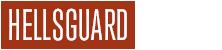 Hellsguard