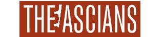 The Ascians