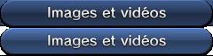 Images et vidéos