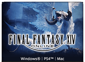 Windows®   PS4™   PS3®