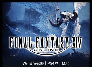Windows® | PS4™