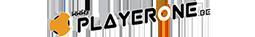 Playerone