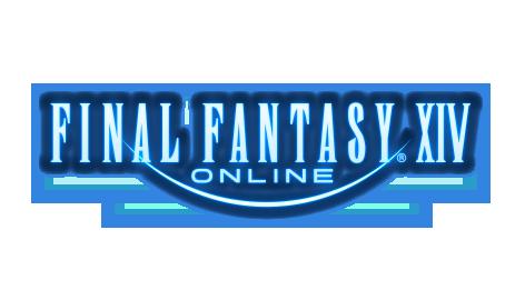 Final fantasy xii logo png - photo#46