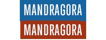 マンドラゴラ