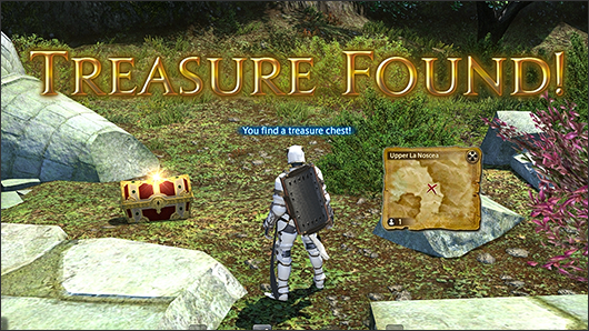 FFXIV Answers Player Questions and Reveals New Content at PAX EAST