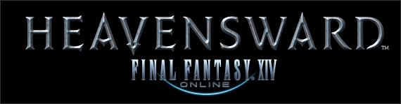 Uhrzeit f?r die Aufnahme des offiziellen Dienstes von ,,FINAL FANTASY XIV: Heavensward