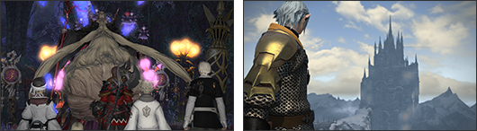 Veröffentlichung der Details zu Patch 2.3! :: Dragonblood