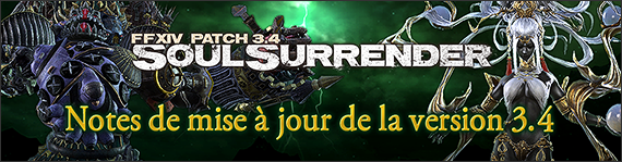 Soul Surrender: Patch 3.4 4ab1c02cc45e09174aefaff3ce87b4f013e1883e