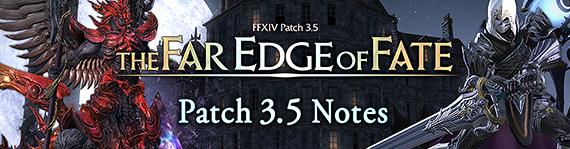 Final Fantasy XIV FAQ