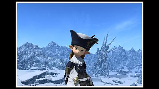 Chessirin's Content - The Adventure League of Eorzea