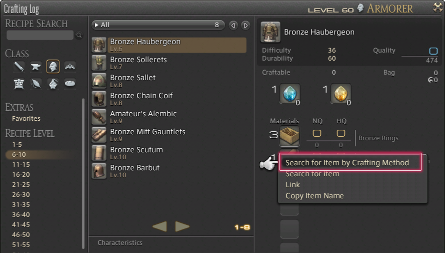 Patch 3 1 Notes - News - The Adventure League of Eorzea