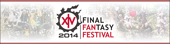 Die Archive der Fan Festival Premium-Streams von Las Vegas und London stehen zum Kauf zur Verfügung!