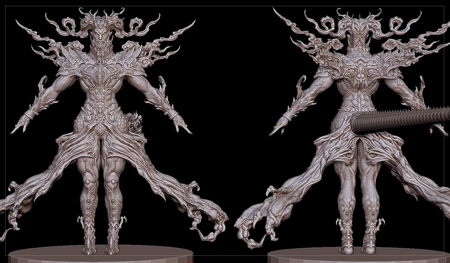 20190429_yn_09_Cid_sculpt.jpg