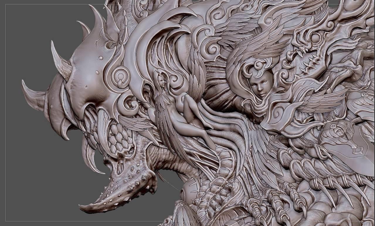 20190429_yn_15_Ultima_sculpt_02.jpg