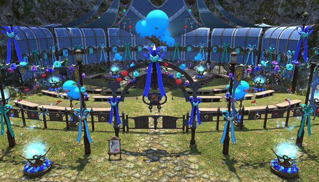 202014_yn_01_blue.jpg