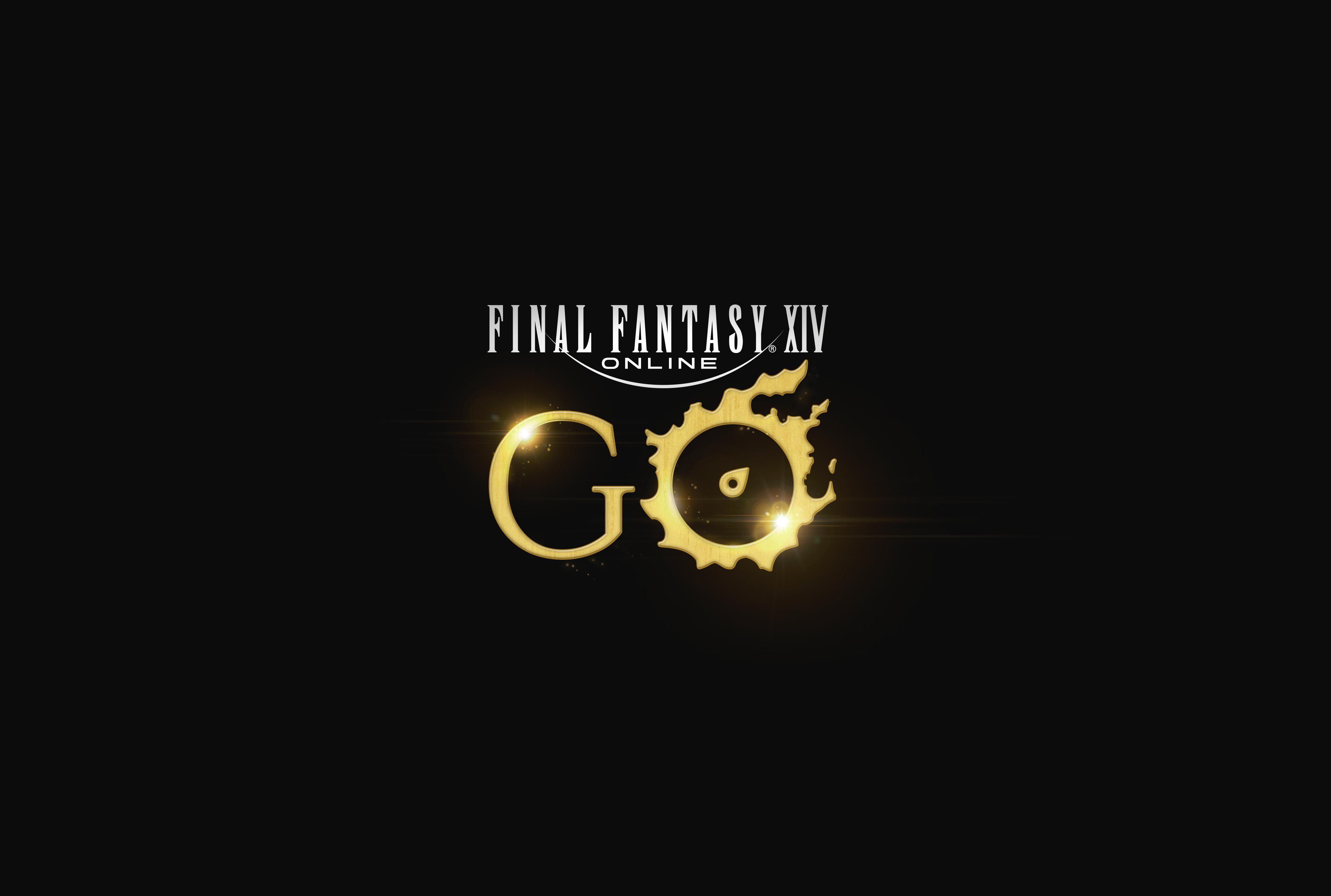 https://eu.finalfantasyxiv.com/pr/blog/blog_image/FFXIV_GO_logo.png