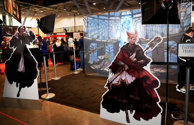 PAXEast2020_XIV_5.png