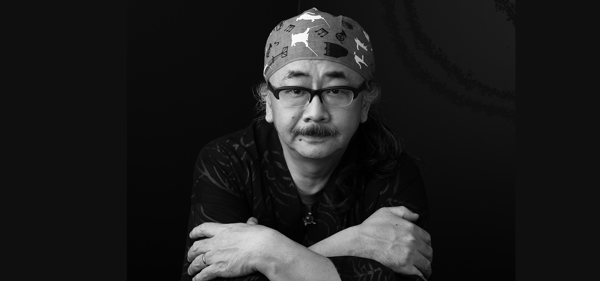 Uematsu Fan Fest Blog.png