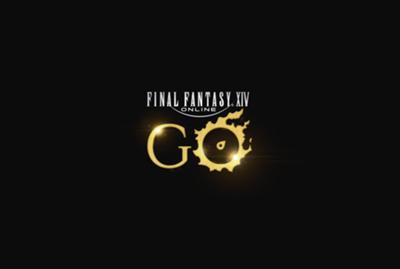 FFXIV_GO_logo.png