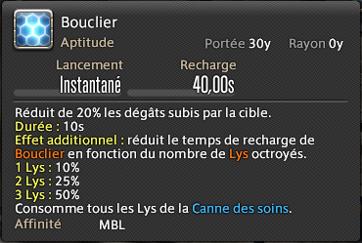 Bouclier.png