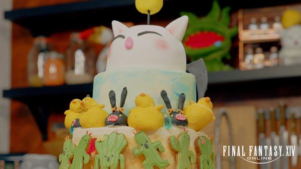 FF_Cake_9.png