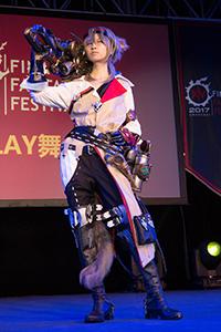 20170820_09.JPG