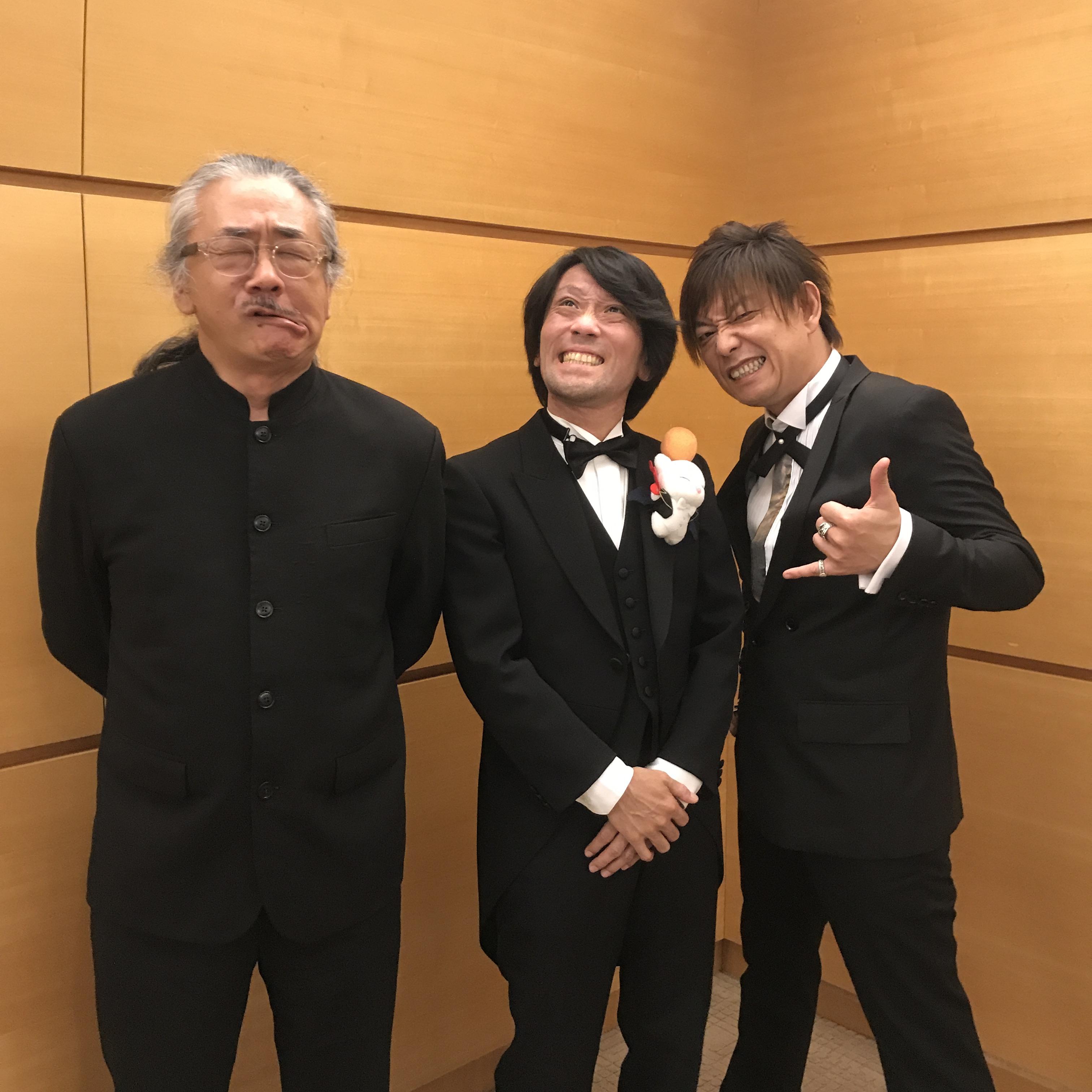 https://jp.finalfantasyxiv.com/pr/blog/blog_image/20171013_rr_4_b.JPG
