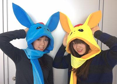 https://img.finalfantasyxiv.com/lds/blog_image/jp_blog/20171220_yn_1.jpg