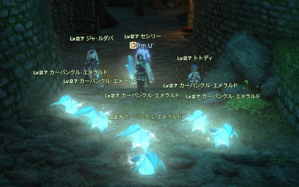 https://img.finalfantasyxiv.com/lds/blog_image/jp_blog/20171222_yn_2_resized.jpg