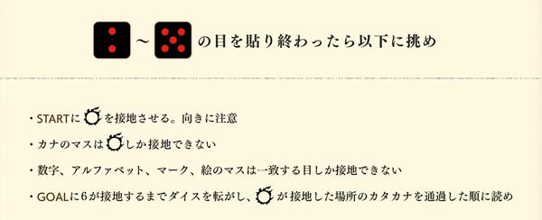 20190408_yy_bl22.jpg