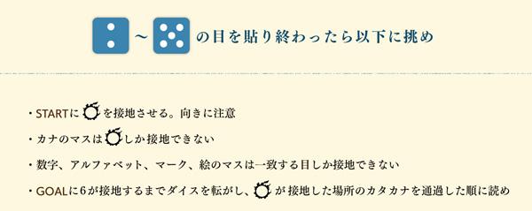 20190408_yy_bu19.jpg
